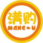 $6 VOUCHER for Online Asian Groceries - $30 Spend for FREE Delivery at Mangou.com.au (Melb Only)