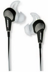 Bose QuietComfort 20i Active Noise Cancelling Earphones + $50 iTunes Card, $319.20 at Myer