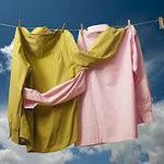 50% OFF Your First Order - Crisp Ironing Service in Sutherland Shire (NSW)