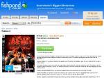 Tekken 6 for PS3/Xbox 360 $56.32 at Fishpond