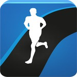 $0 Android: Runtastic Pro Running & Fitness (Save $6.26) @ Google Play