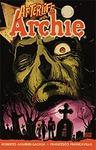 Humble Archie Comics Bundle - Top Tier $15