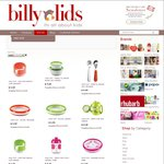 40% off SALE - OXO Tot Baby & Kids - Sippy Cups, Plates, Snack Cups. Online at Billy Lids