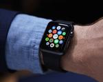 Win an Apple Watch Sport from Hey Gents