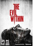 [Esio Entertainment] The Evil Within AUD$15.96 (Steam Key)