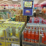 Fanta Lemon & Fanta Zero 1.25L - 3 for $2 @ T-Bones [Aspley Village, QLD]