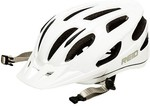 63% off Adventure Bike Helmet (Now $14.99) @ Reid Cycles