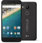 LG Google Nexus 5X 16GB Black/White $529 Delivered @ DWI Digital Cameras (Code: DWIXMAS156)