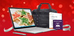 Microsoft Boxing Day Sale-Save up to 50% on Xbox, Surface, PCs, Phones, and more