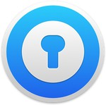 Enpass Password Manager for Android - Free Pro Unlock (Normally $7.99) @ Google Play