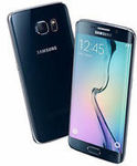 Samsung Galaxy S6 Edge 32GB -  $636.35 @ Kogan eBay