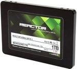 "Mushkin Enhanced Reactor 2.5"" 1TB MLC SSD - $305 shipped @ Newegg"