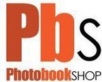 PhotobooksExpress 5 Day SALE 20pg A5 Softcover $7, 60pg 22x28cm Photobook $28, 30x30cm Canvas $30 + More Online. FREE Delivery