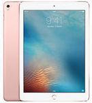 iPad Pro 9.7 32GB $610.40, iPad Air 2 64GB $530.40 and More Delivered @ Dick Smith /Kogan eBay