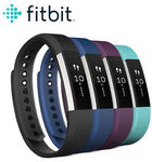 Fitbit Alta (All Colours) $135.20 Delivered @ PC Byte eBay