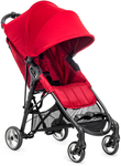 City Mini Zip Compact Stroller in Red $299 + $9.95 Flat Rate Shipping @ CatchOfTheDay