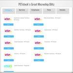 PETstock $10 Microchipping - 19 & 20 Nov