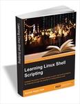 Learning Linux Shell Scripting - Free (Regular Price $36) @ Tradepub