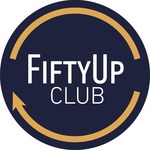 $55/Month Phone Plan for $47/Month (6GB Data, Unlim Calls, Unlim Txt) @ True Blue Telco VIA Fifty up Club