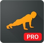 [Android] Runtastic Push-up Pro, 3x Garfield Games, Knocki, AsterMiner, N Launcher Pro FREE @ Google Play Store