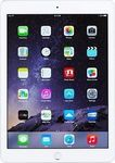 Apple iPad AIR 2 MNV62X/A 32GB Wi-Fi SILVER $399.00 Free Postage SYD/MEL/BNE (28% Discount) @ Officemax eBay