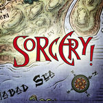 "[iOS] Free ""Sorcery!"" $0 @ iTunes (was $4.99)"