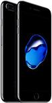 Apple iPhone 7 Plus 128GB Jet-Black - $1178.95 Delivered @ BecexTech