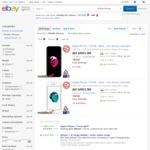iPhone 7 32GB $892.62 - Australian Stock - Free Postage @ Mobileciti eBay