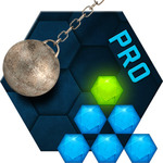 "[Android] Free Game "" Hexasmash Pro"" $0 @ Google Play"