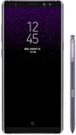 Samsung Galaxy Note 8 64GB $1289 + $9.95 Delivery (Grey Import) @ Catch