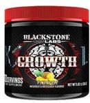 Blackstone Labs Growth Pineapple Flavour (30 Serves) - $39.95 + Shipping @ Nutrition Protein Supplements