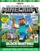 $1 Minecraft Bookazine or Master Chief Story Magazine, $4 Marvel Super Heroe/Dwarves/SimCity, $9 Ghostbusters @ EBgames