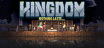 Free Steam Game Kingdom: Classic