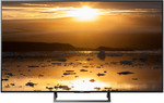 "Sony Bravia 65"" KD65X7000E 4K HDR Smart LED LCD TV $1556.60 Shipped @ VideoPro eBay"