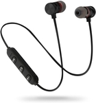Wireless Bluetooth 4.1 Outdoor Sport Earphone US $3.99 (AU $5) Delivered @ Tomtop