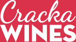 30% off Easter Sale at Cracka Wines - Cases under $60 Per Dozen Plus $9.95 Delivery