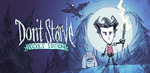 Don't Starve: Pocket Edition @ Google Play - $1.39 (Was $6.49)