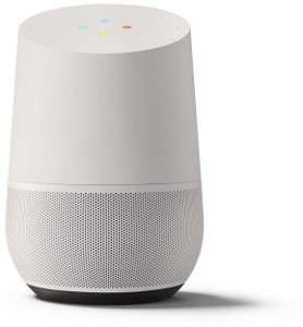Google Home (AU Stock) $130 15 Plus Delivery or Free Pickup North