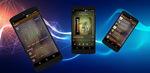 [Android] Free 'PowerAudio Pro' Music Player $0 @ Google Play