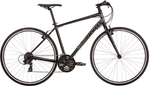 [QLD] 2017 Avanti Giro F1 Flat Bar Road Bike - $399 (Was $599) @ Avanti Plus, The Valley