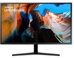 [eBay Plus] Samsung LU32J590UQEXXY 31.5in UHD VA LED Monitor $499.9 Delivered @ sydneytec eBay