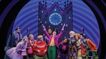 Win 1 of 68 Double Passes to Charlie and The Chocolate Factory on January 9, 2019, at The Capitol Theatre [NSW Residents]