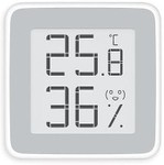 Xiaomi Temperature Humidity Thermometer $10.99 USD (~ $15.20 AUD) Delivered @ DD4