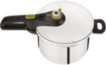 Tefal Secure 5 Neo 6L Stovetop Pressure Cooker for $99.97 Delivered @ Myer