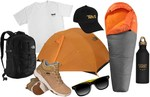 Win 1 of 5 Adventure Prize Packs Worth $1,265 Each from Teva and We Are Explorers