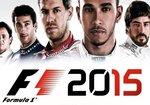 [PC, Steam] F1 2015 $0.87 @ Gamivo