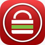 (iOS) $0 - Password Safe, Alien Shooter, Backgammon, Doodle Fishing @ iTunes