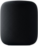 Apple Homepod (Black or White) $448 (Save $50) @ Harvey Norman