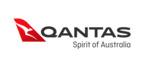 50% More Status Credits on Qantas Flights