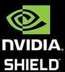 Win 1 of 3 Nvidia Shields Worth $260 from Nvidia (Facebook)